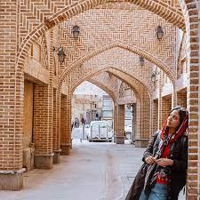 Sadol Saltaneh Complex