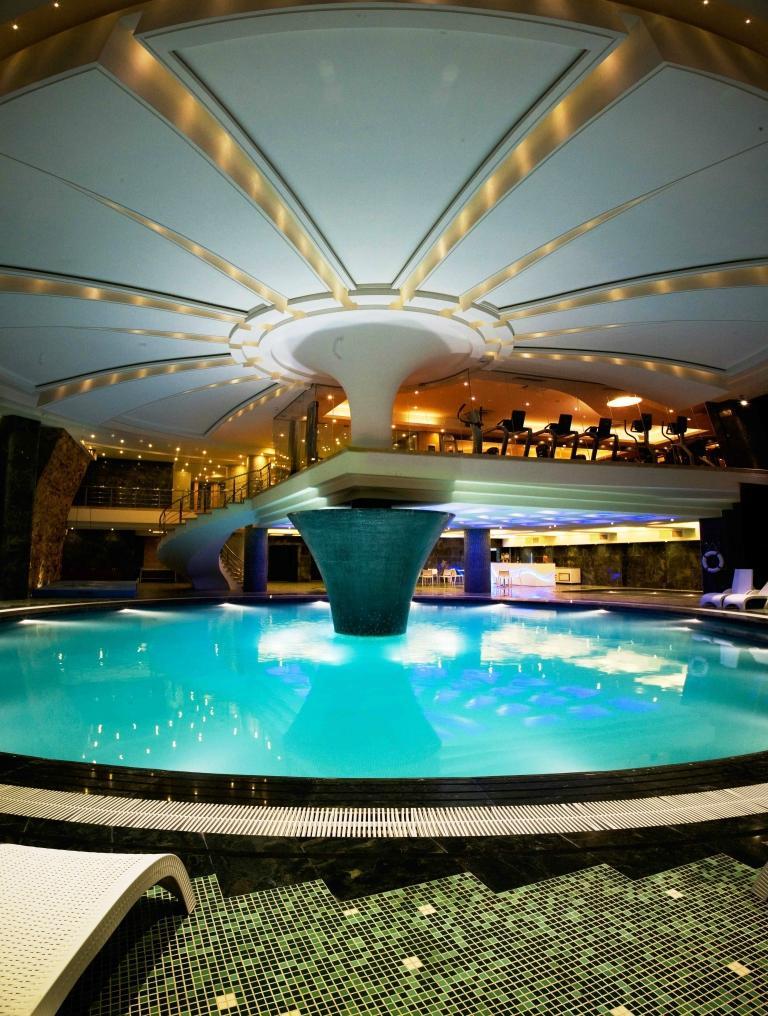 Shiraz-Grand-Hotel