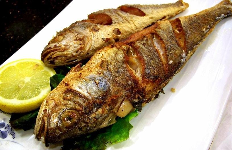 Abshar Best Restaurants in Qeshm