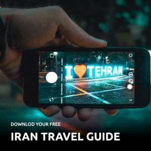 iran-travel-guide