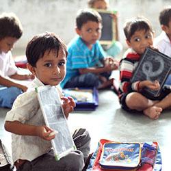 school-charity-3.jpg