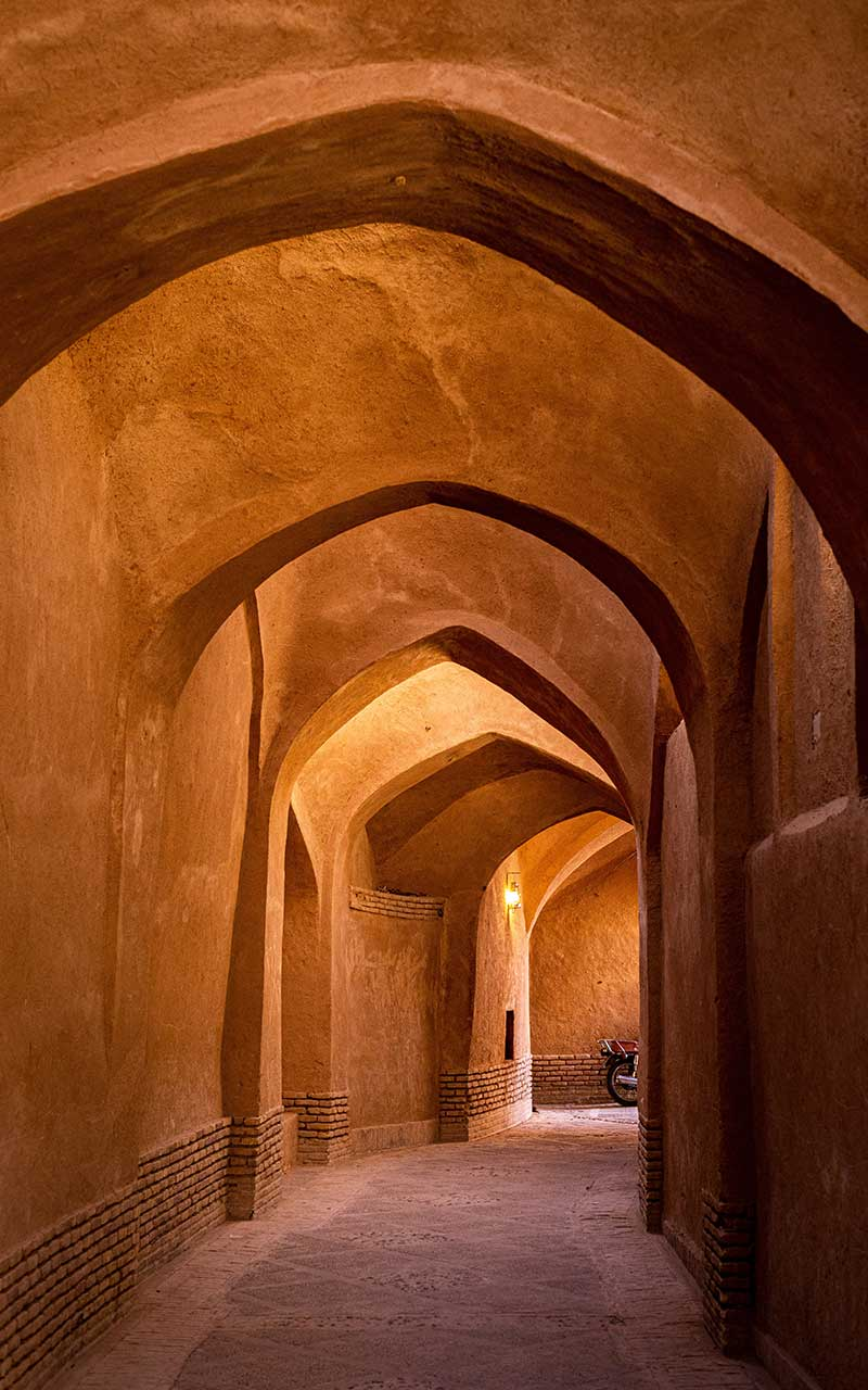 yazd-travel-blog