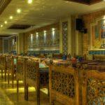 zandiyeh-hotel-4