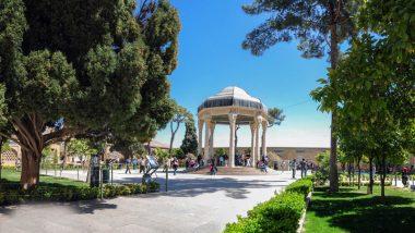 Tips on Shiraz