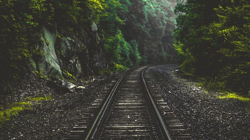 train-ticket-iran
