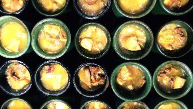 Abgoosht-persian-foods