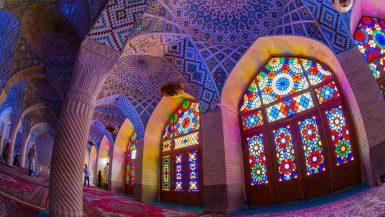 fisheye-view-of-nasir-al-mulk-mosque-photo-by-steven-su-unsplash