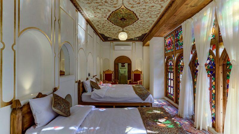 iranmehr hotel shiraz